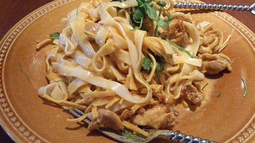 Mingalaba Restaurant