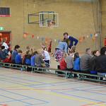 20120609 - Basketbal examen