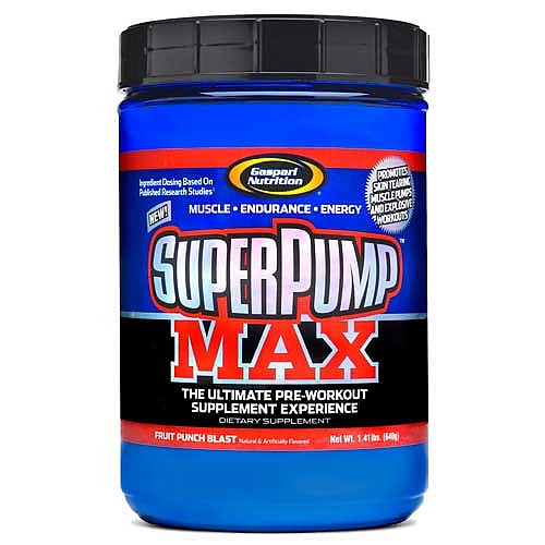 superpump_max__43367_zoom