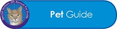 Pet_GuideButton2012