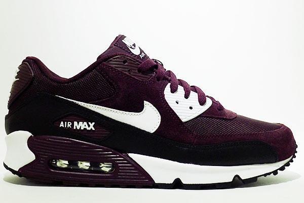 air max 60
