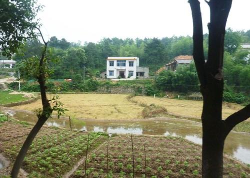 C-Hunan-Route Changsha-Hengshan (26)