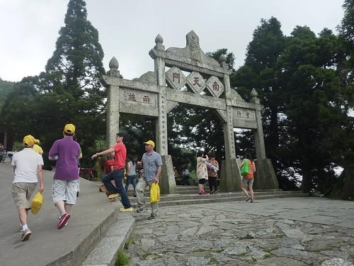C-Hunan-Hengshan (19)