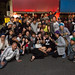 あっ凧 15th Anniversary Party by esehama
