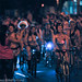 2012 World Naked Bike Ride - Portland-22