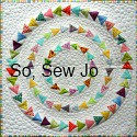 So, Sew Jo