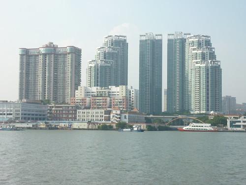 C-Guangzhou-Riviere (2)