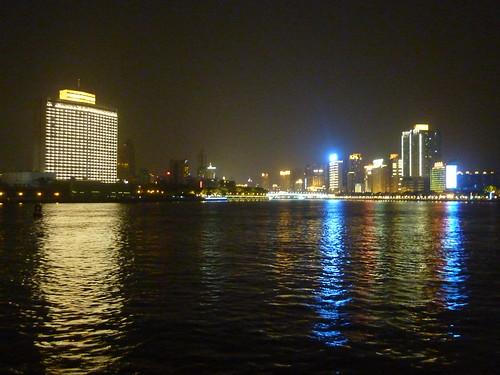 C-Guangzhou-Riviere (39)