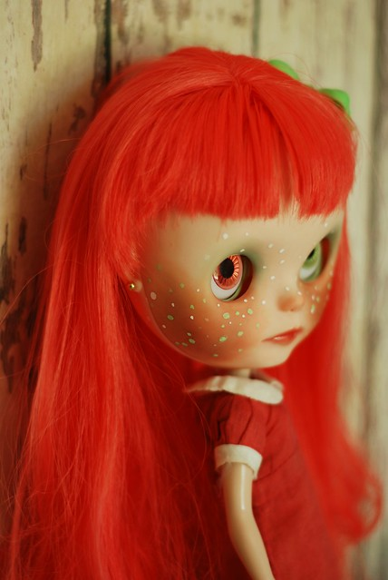 Ponyo Bubblemint