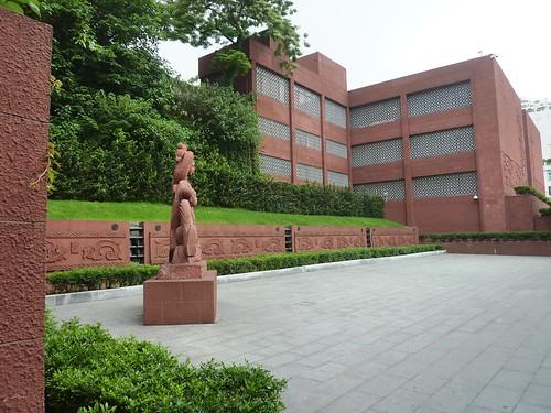 C-Guangzhou-Musee (25)