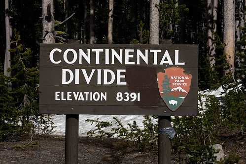continentaldivide_blog