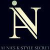 K-Style Secret 韓系韓版服飾