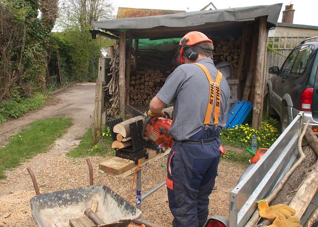 DSC_8302 truncator logging
