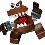 LEGO Mixel 41513