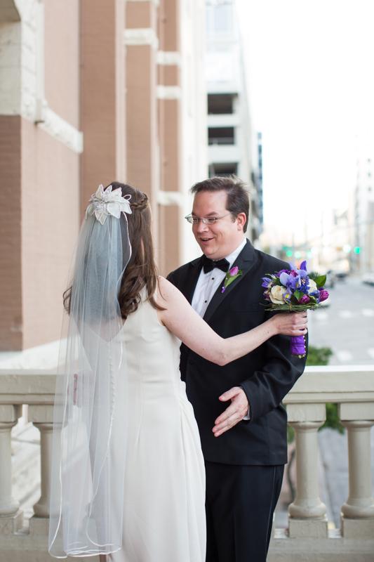 Alison Josh Driskill Wedding Austin-0011