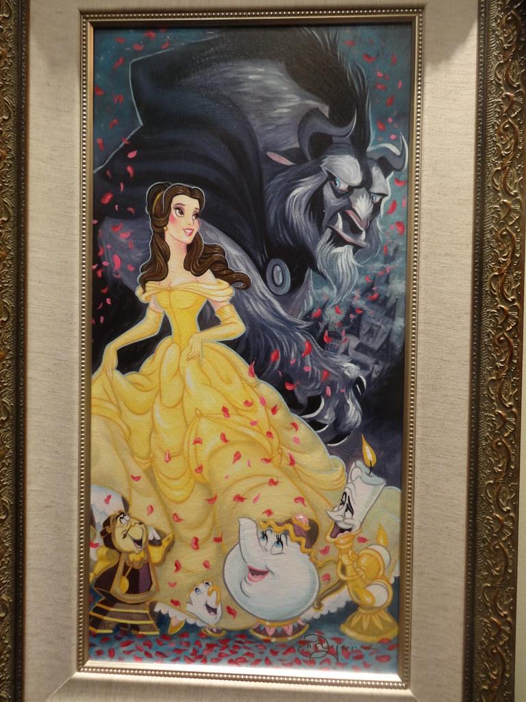 Un séjour pour la Noël à Disneyland et au Royaume d'Arendelle.... - Page 8 13902293062_97aee8d67d_b