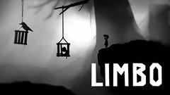 312x175_limbo