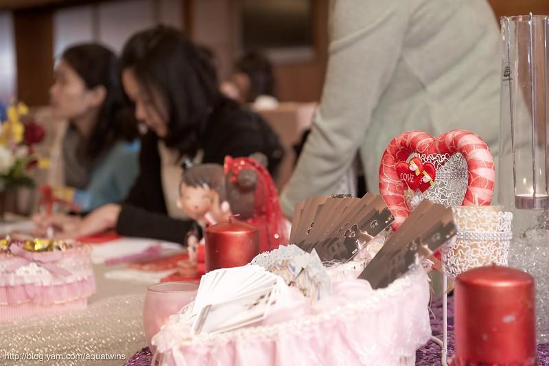 婚攝,婚禮攝影,婚禮紀錄,祥禾園,-018