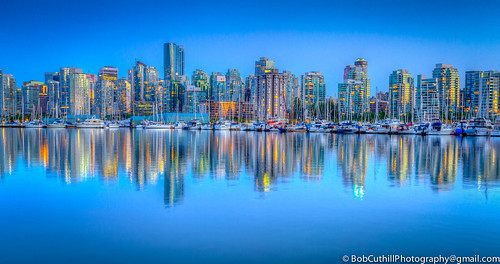 ocean park longexposure summer copyright canada water skyline night vancouver canon eos lights bc britishcolumbia burrardinlet stanleypark coalharbour coalharbor 6d nightlongexposure canon6d canoneos6d bobcuthillphotographygmailcom bobcuthill