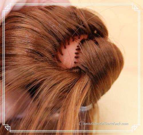 OGminidoll_hair_Fotor