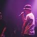 Def P, Spinal, Mulu & McGyver (30xPI Tour)
