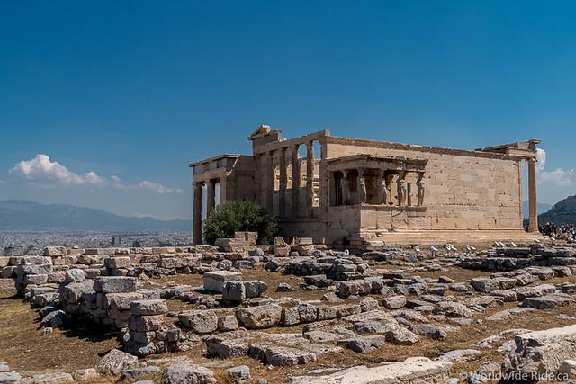 Athens-32