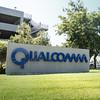 Qualcomm Is Leading the 5G Revolution