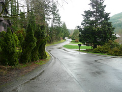 Brookside Dr SE