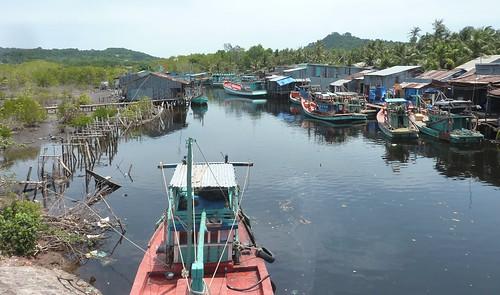 Phu Quoc-Sud (64)