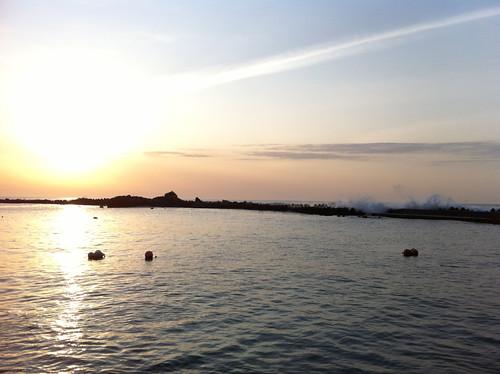 see of Ogatsu