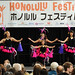 Small photo of Honolulu Festival - Anela Hula Studio
