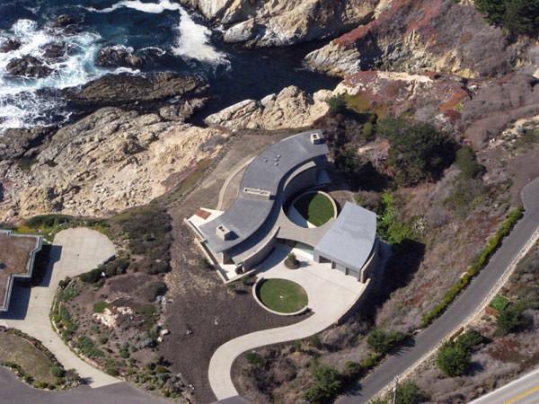 Otter-Cove-Residence-1