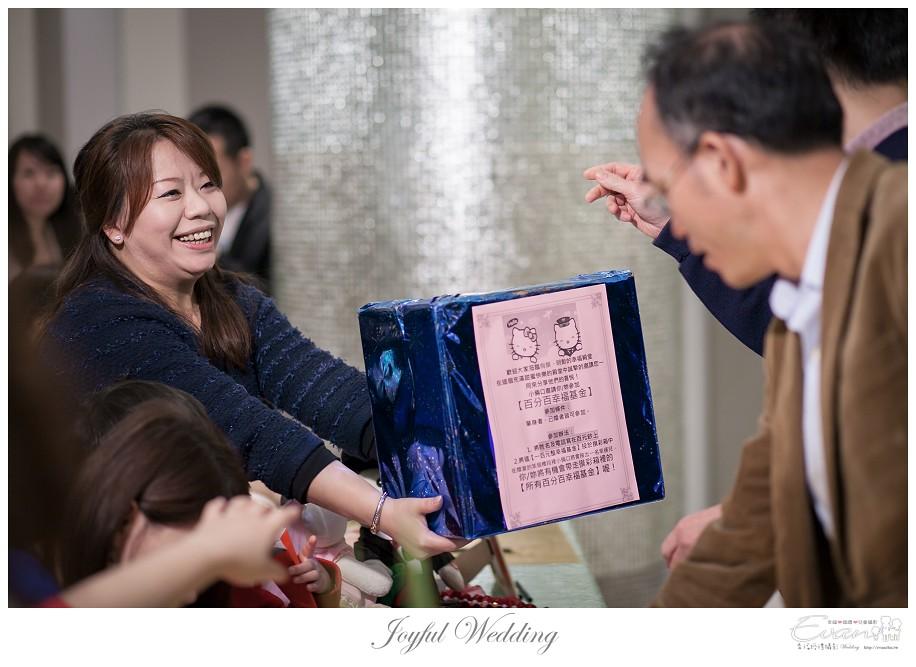 婚禮攝影 小朱爸 明勳&向榮 婚禮紀錄 中和晶宴_0124
