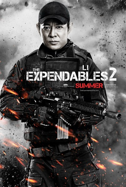 expendables-2-movie-poster-jet-li-405x600