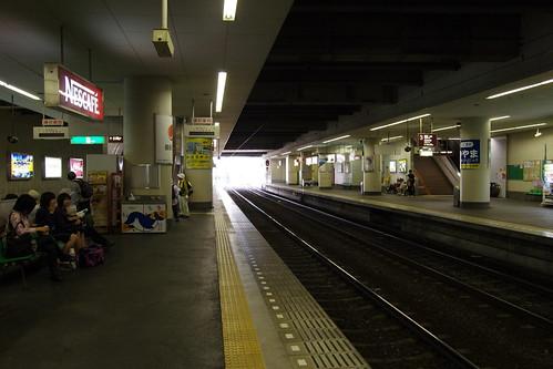 IMGP3835