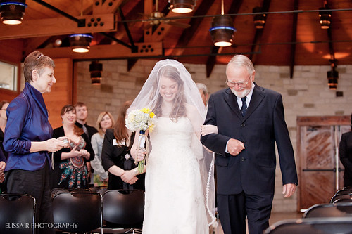 emily-bill-wedding-161-WEB