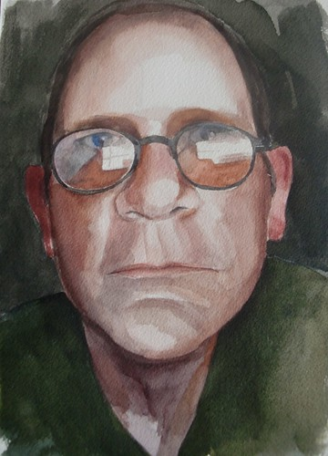 Timothy Schorre for jkpp