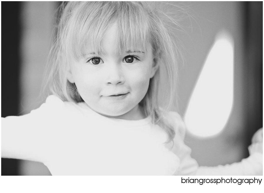 Fejfar_Kids_BrianGrossPhotography-182