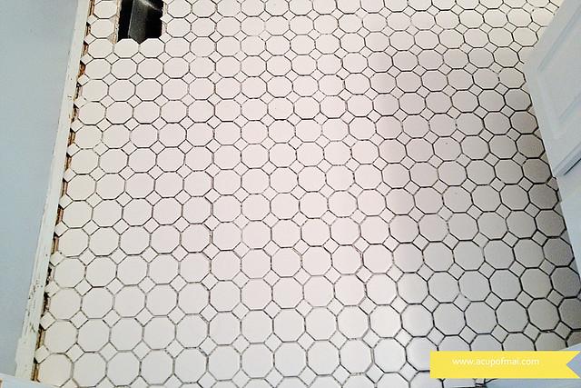 guestbathbeforeiphone-tiles