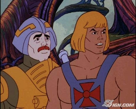 he-man-and-the-masters-of-the-universe-season-one-volume-two-20060117044605821-000
