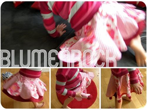 collage_pink3.jpg
