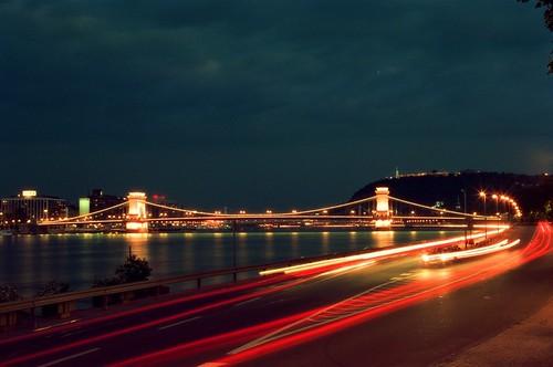 Blue Danube 1