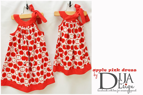 appledress