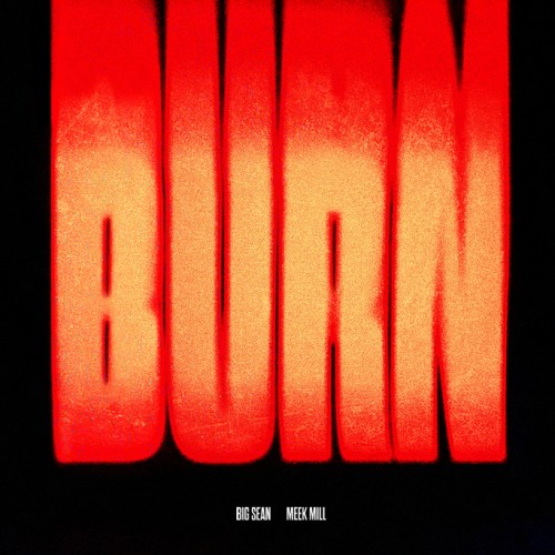 burn-artwork