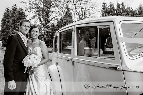 Hotel-Van-Dyk-Wedding-photos-C&R-Elen-Studio-Photograhy-17.jpg