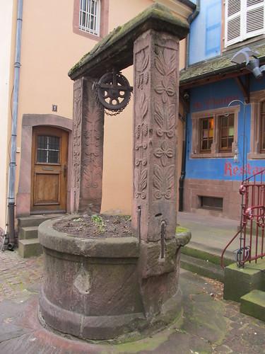 villages de riquewihr et de turckheim 045