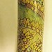 Tree of Life Stick
