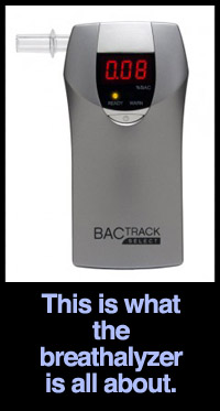 the-breathalyzer