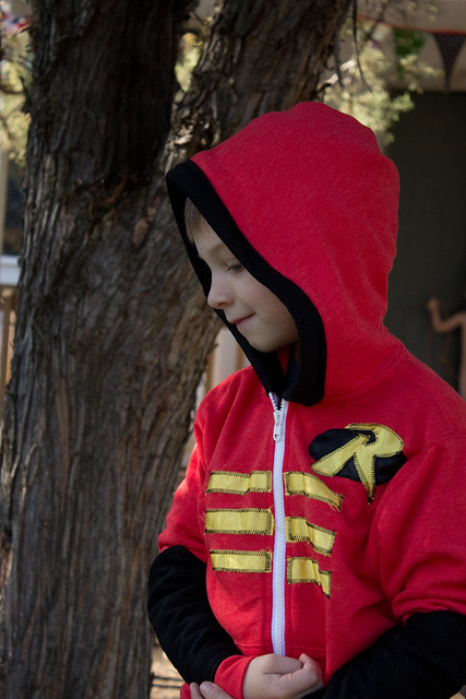 KCWC 12 robin sweatshirt3 (1 of 1)