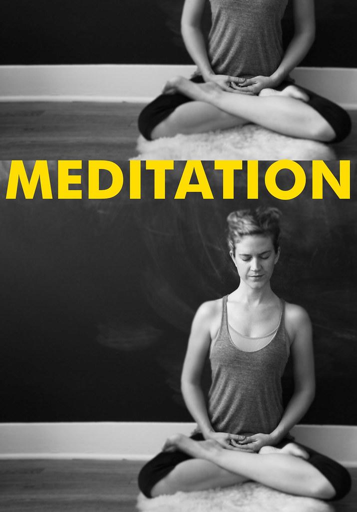 MeditationMatters